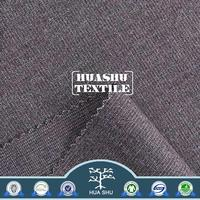 Good quality Customizable composition Anti-static clothing polyester satin fabric textiles