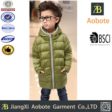 2015 Hot Sell Customized Outdoor Fashion Clothing For Kids,Outdoor Jacket