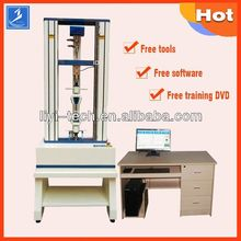 tension tester machine