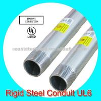 electric tubing conduit rigid conduit