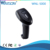 1D Wired Laser USB Interface Auto Trigger High Performance Barcode Scanner With Low Price