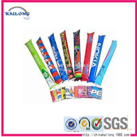 Inflatable Clapper Noisemaker Concert Cheering Stick