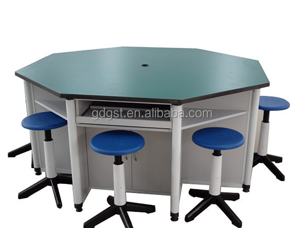 New Arrive Laboratory stool