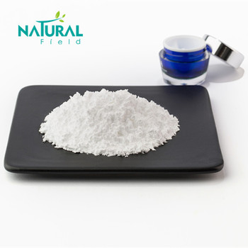 Factory Supply High Quality Pharma Grade Pure Glutathione, L-Glutathione Powder