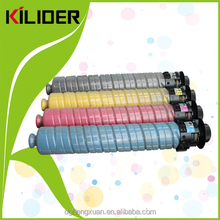 Office supplies wholesale, compatible empty toner cartridge Ricoh SP C410