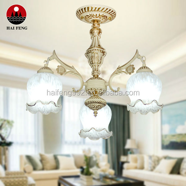 Double heads wall lamp for bedroom/ New glass wall light