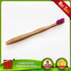 Wholesale normal classic bamboo toothbrush brands