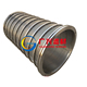 Manufacturer of Wedge wire screens,screw press screens and sieve bends