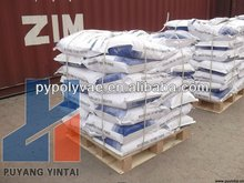 VAC/Ethylene redispersible polymer powder YT8012