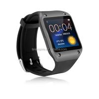 Alibaba Products China Market of Electronic Wholesale Wrist Watch