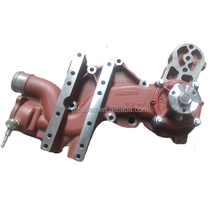 4507016 Factory Price Diesel Booster Pump