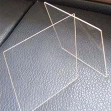 borosilicate glass sheet best price 2mm 3mm 4mm 5mm 6mm 8mm 10mm borosilicate glass sheet