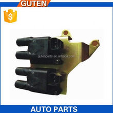 China supplier test pack Engine Sensor MARSHALL ME 85-01 ignition coil