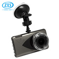Private Model Security Camera Inside Car,1080P Dvr Camera Car,Dual Lens Car Camera Gps