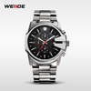 /product-detail/weide-high-quality-factory-sale-promotion-quartz-man-vogue-watch-60259125651.html