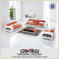 Alibaba Italian first best furniture co, Italian products import, italian furniture made in china