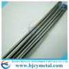 Pure Sapphire Crystal High Quality Furnace Molybdenum Tube/Pipe