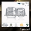 /product-detail/drawing-stainless-steel-kitchen-sink-suppliers-in-malaysia-162623988.html