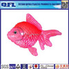 New Design Inflatable Fish Animal Toys,Inflatable Character