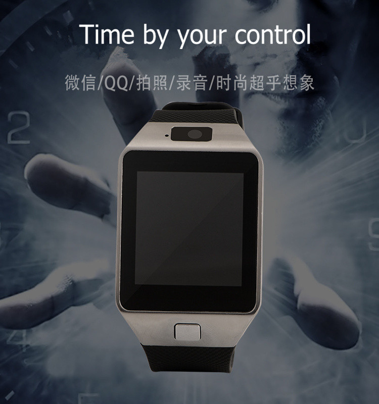Pebble watch buy online smartwatch release touch screen china smart watch phone hot wholesale