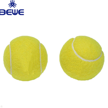 2018 New Cheap Price Tennis Ball Felt Material