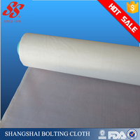 For separation JPJ Nylon strong Bolting Cloth, Nylon Mesh Fabric