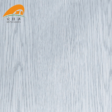 Attractive Design Pvc Doors Decorative Wood Furniture Laminate Paper For Kitchen Cabinet