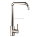 Contemporary Valve Core Material Stainless Steel tap faucet