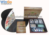 buy board games wholesale