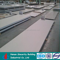 Hot rolled Carbon Steel Structural Medium Plate A36 Steel Sheets equivalent Q235
