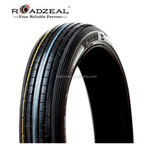 China famous brand good quality cheap motorcycle nylon tyre size 2.50-18