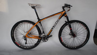 2013 cheap carbon road bike XT groupset 30 speed for sale good quality factory