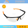 Anti Glare Protective Safety Glasses with Price
