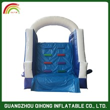 Durable Jumping Children Inflatable Slide