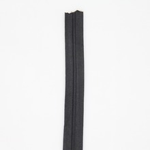 No.5 Two-way Closed End Practical Long Chain Nylon Zipper