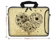 protective case toshiba laptop 17 inch laptop case hard carrying case for laptop