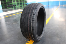 auto tire automobile 235/45ZR18 tyres made in china for reifen