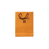 Hig Quality Kraft Paper Tote Bags