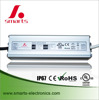 CE,RoHS,UL 80w led power supply ip67 12v 24v 80w led driver