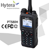 /product-detail/china-tetra-radio-high-range-digital-hyt-transceiver-pt580h-gsm-walkie-talkie-60485407092.html