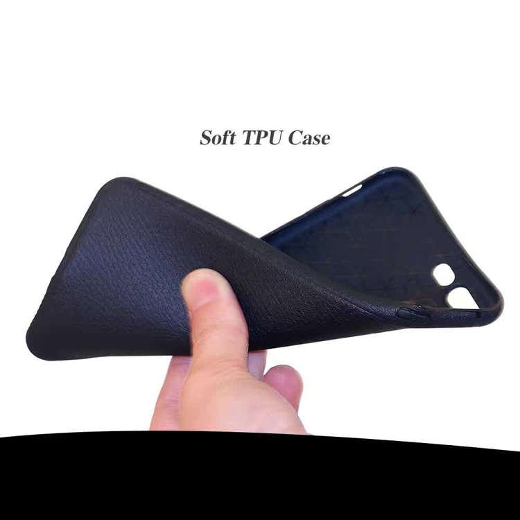 Latest High Quality custom tpu case for iphone 8