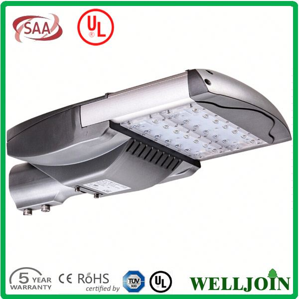 Factory Sale Professional Sola Power Integrated led bulb replace g24 26w