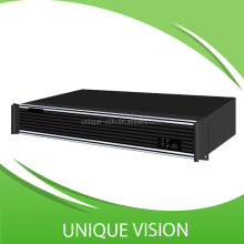 32ch AHD DVR AHD Three in one DVR with two years warranty.