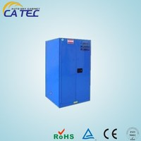 Lab Supplies Chemical Safety Cabinet CATEC