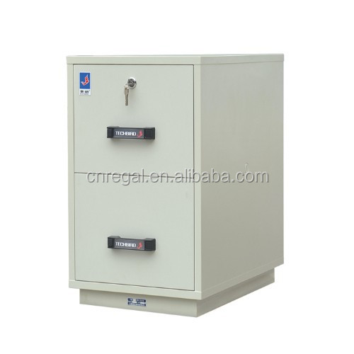TECHBIRD fireproof storage cabinet for office furniture, high quality metal cabinet