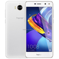 Dropshipping original and new Huawei Honor Play 6 5.0 inch EMUI 4.1 (Android 6.0) MTK6737T Quad Core 2RG RAM 16GB ROM Huawei