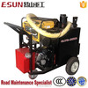 ESUN CLYG-SS80 Portable bitumen melting bitumen applicator