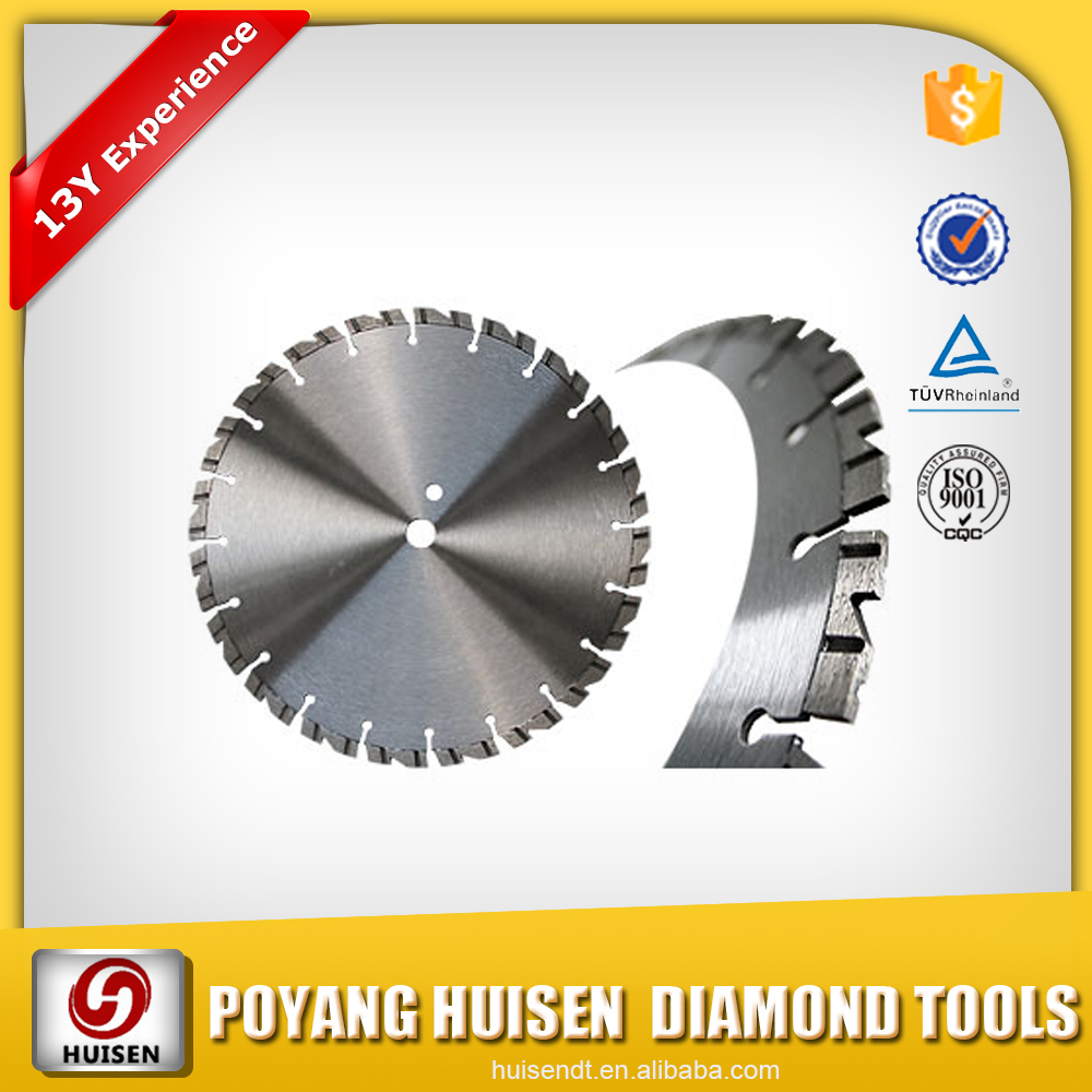 China factory Tape dispenser cutting blades