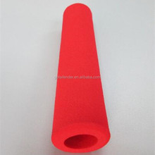 foam roller sleeve