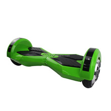 cheap hover boards lamborghini hoverboard gold hoverboard 720 self balancing scooters